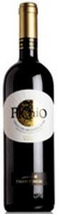 Umani Ronchi Plenio Classico Riserva 2008,  Verdicchio Dei Castelli Di Jesi Bottle