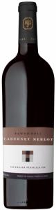 Tawse Cabernet Merlot 2011, VQA Niagara Peninsula Bottle