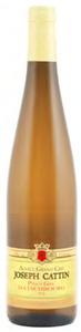 Joseph Cattin Hatschbourg Pinot Gris 2010, Ac Alsace Grand Cru Bottle