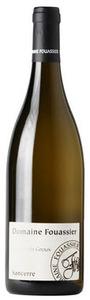 Domaine Fouassier Les Grands Groux Sancerre 2010 Bottle