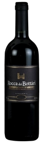 Rocca Dei Bottari Montepulciano D'abruzzo 2009, Doc Bottle