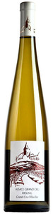 Vieil Armand Grand Cru Ollwiller Riesling 2009, Ac Alsace Grand Cru Bottle