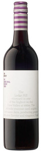 Jim Barry The Lodge Hill Shiraz 2010, Clare Valley, South Australia Bottle
