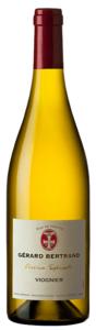 Gérard Bertrand Réserve Spéciale Viognier 2011, Igp Pays D'oc Bottle