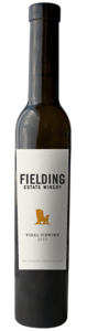 Fielding Estate Vidal Icewine 2010, VQA Niagara Peninsula (200ml) Bottle