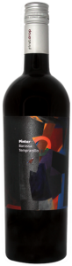 First Drop Pintor Tempranillo 2010, Barossa, South Australia Bottle