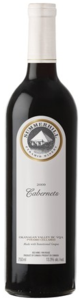 Summerhill Pyramid Winery Cabernets 2009, BC VQA Okanagan Valley Bottle