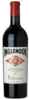 Inglenook_rubicon_cabernet_sauvignon_2009__rutherford__napa_valley___winealign_thumbnail