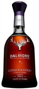 Dalmore   Constellation 1969 Bottle