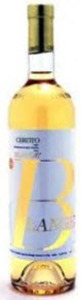 Langhe Arneis   Ceretto Blange 2011 Bottle