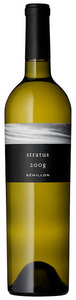 Stratus Sémillon 2010, VQA Niagara On The Lake Bottle