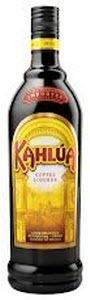 Kahlua (200ml) Bottle