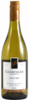Gehringer_brothers_private_reserve_pinot_gris_thumbnail