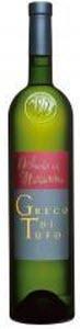 Greco Di Tufo   Marianna 2010 Bottle