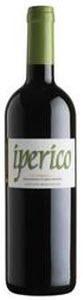Iperico Valpolicella 2011, Veneto Bottle