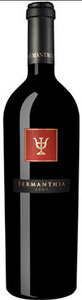 Numanthia Termanthia 2004 Bottle