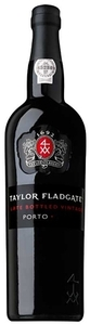 Taylor Fladgate Late Bottled Vintage Port 2007, Porto Bottle
