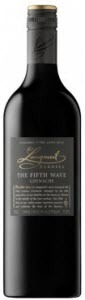 Langmeil The Fifth Wave Grenache 2009, Barossa, South Australia Bottle
