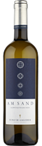 Alois Lageder Am Sand Gewürztraminer 2011,  Doc Alto Adige Bottle