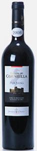 Château De Corneilla Héritage 2010, Ap Côtes Du Roussillon Bottle