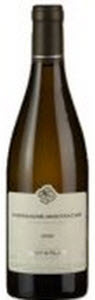 Lamy Pillot Chassagne Montrachet Morgeot 1er Cru 2010, Ac Bottle