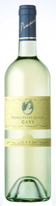Principessa Gavia Gavi 2011, Docg Bottle