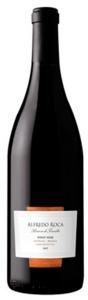 Alfredo Roca Reserva De Familia Pinot Noir 2010, San Rafael, Mendoza Bottle