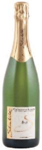 Schoenheitz Crémant D'alsace, Ac Bottle