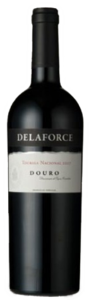 Delaforce Touriga Nacional 2009, Doc Douro Bottle