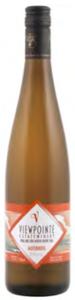 Viewpointe Estate Auxerrois 2011, VQA Lake Erie North Shore Bottle