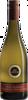 Clone_wine_33044_thumbnail
