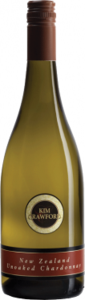 Kim Crawford East Coast Unoaked Chardonnay 2011, Marlborough/Hawke's Bay, East Coast Bottle