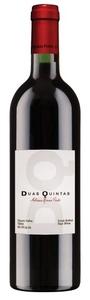 Ramos Pinto Duas Quintas 2009, Doc Douro Bottle