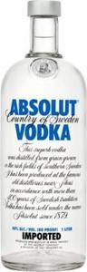 Absolut (1750ml) Bottle