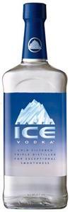 Banff Ice (1140ml) Bottle