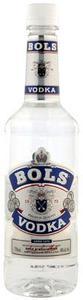 Bols Vodka (375ml) Bottle