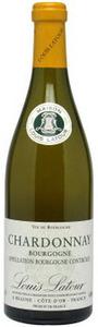 Louis Latour Chardonnay 2009 Bottle