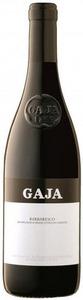 Gaja Barbaresco 2009 Bottle