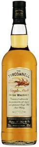The Tyrconnell Single Malt Irish Whiskey (700ml) Bottle