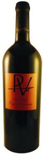 Pago De Valdoneje Vinas Viejas 2006, Bierzo Bottle