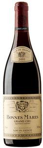 Bonnes Mares   Domaine Louis Jadot 2004 Bottle