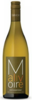 Clone_wine_22435_thumbnail