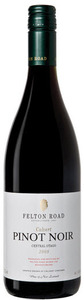 Felton Road Calvert Pinot Noir 2011, Central Otago Bottle