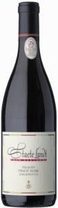 Staete Landt Paladin Pinot Noir 2009 Bottle