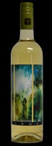 Pondview Harmony White 2011, Four Mile Creek VQA Bottle