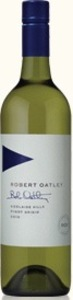 Robert Oatley Signature Series Pinot Grigio 2010, Adelaide Hills Bottle