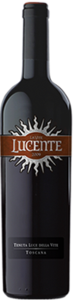 La Vite Lucente 2010, Igt Toscana (1500ml) Bottle