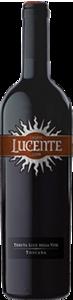 La Vite Lucente 2010, Igt Toscana (1500ml) Bottle