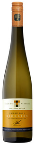 Tawse Riesling Wismer Vineyard, Lakeview Block 2009, VQA Twenty Mile Bench Bottle