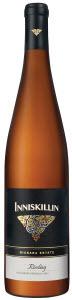 Inniskillin Niagara Estate Collection Riesling 2011, VQA Niagara Peninsula Bottle